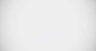 صورة خلفية بيضاء ساده , شاهد اجمل خلفيات بيضاء ساده