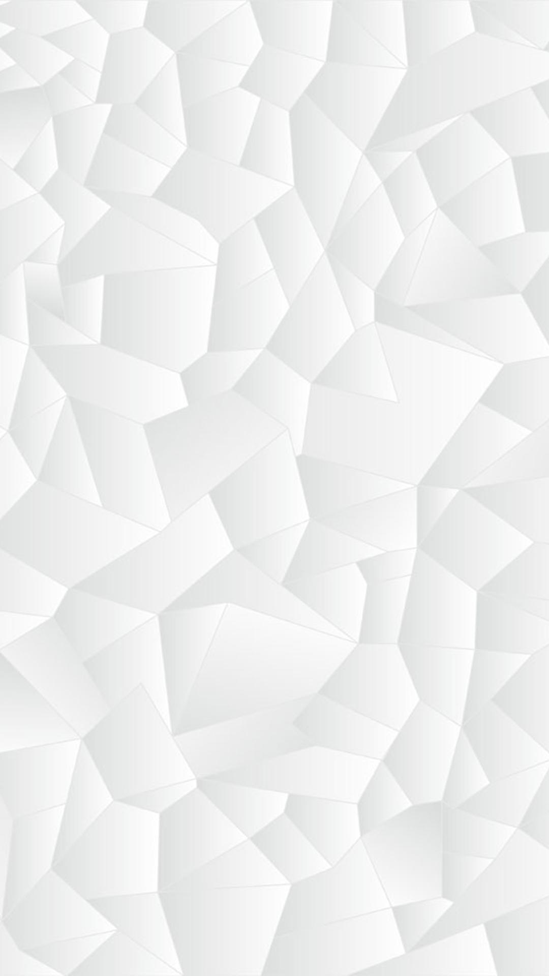 خلفية بيضاء ساده شاهد اجمل خلفيات بيضاء ساده قصة شوق