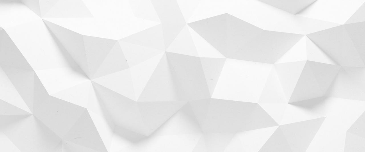 صور خلفية بيضاء ساده , شاهد اجمل خلفيات بيضاء ساده