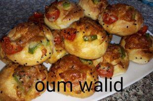 صورة طبخ ام وليد في رمضان , ام وليد وابداعتها في رمضان