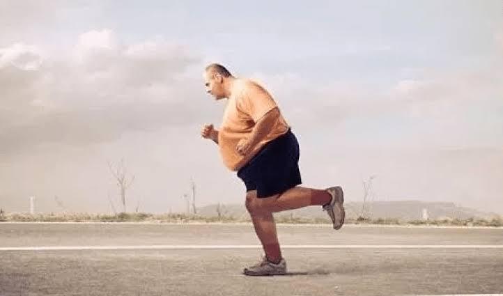 صورة عملية حرق الدهون , كيف تحدث عمليه حرق الدهون