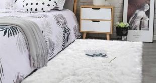 صورة سجاد لغرف النوم , سجاده تناسب غرفتك