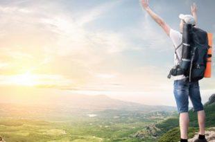 صورة تفسير حلم السفر , السفر في المنام