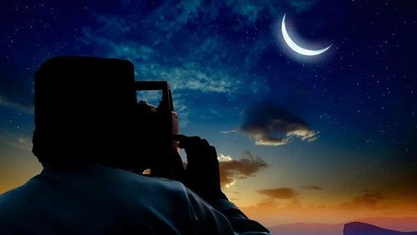 صورة اول ايام رمضان , رمضان شهر الخير