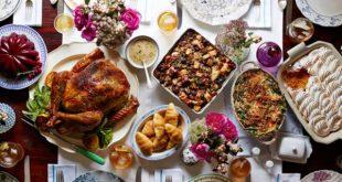 اكلات رمضان 2019