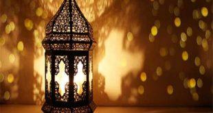 فوانيس رمضان 2019