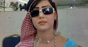 بنات كويتيات فيس بوك