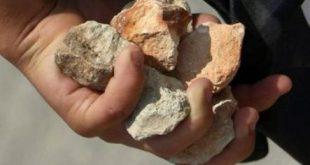تفسير حلم رمي شخص بالحجارة , تفسير رؤيه إلقاء شخص بالحجاره ف المنام