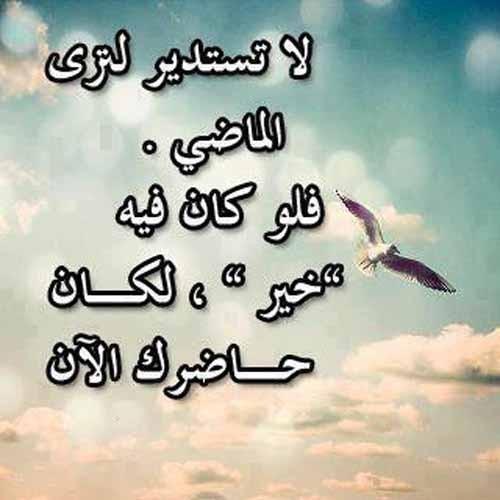 صورة كلام عن الحياة فيس بوك ,. اجمل كلمات وعبارات عن الحياه 13330 7