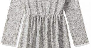 صورة ملابس بنات 14 سنة , ملابس جميله للبنات 13555 27 310x165