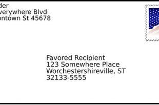 صورة الرمز البريدي لامريكا , تعرف ع الرمز البريدي الخاص باامريكا 3700 2 310x205