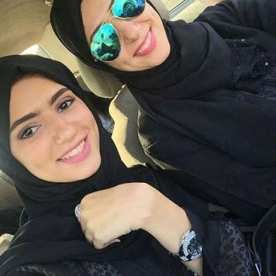 صورة بنات ليبيا , بنات قمرات من لبيا 3860 3
