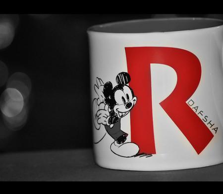 صورة صور حرف r , اجمل اشكال لحرف الr للفيس بوك 6680 1