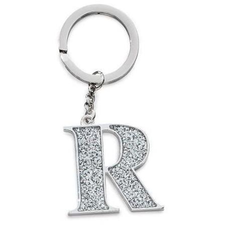 صورة صور حرف r , اجمل اشكال لحرف الr للفيس بوك 6680 2
