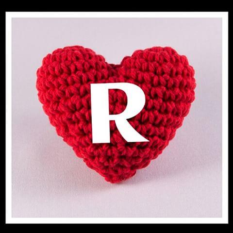 صورة صور حرف r , اجمل اشكال لحرف الr للفيس بوك 6680 5